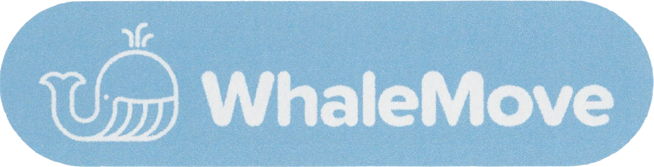 Whale logo.png