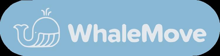 whale-move-logo-vec.png