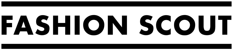 FS+logo.jpg