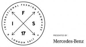 300X163__logo-ifs-mb.jpg