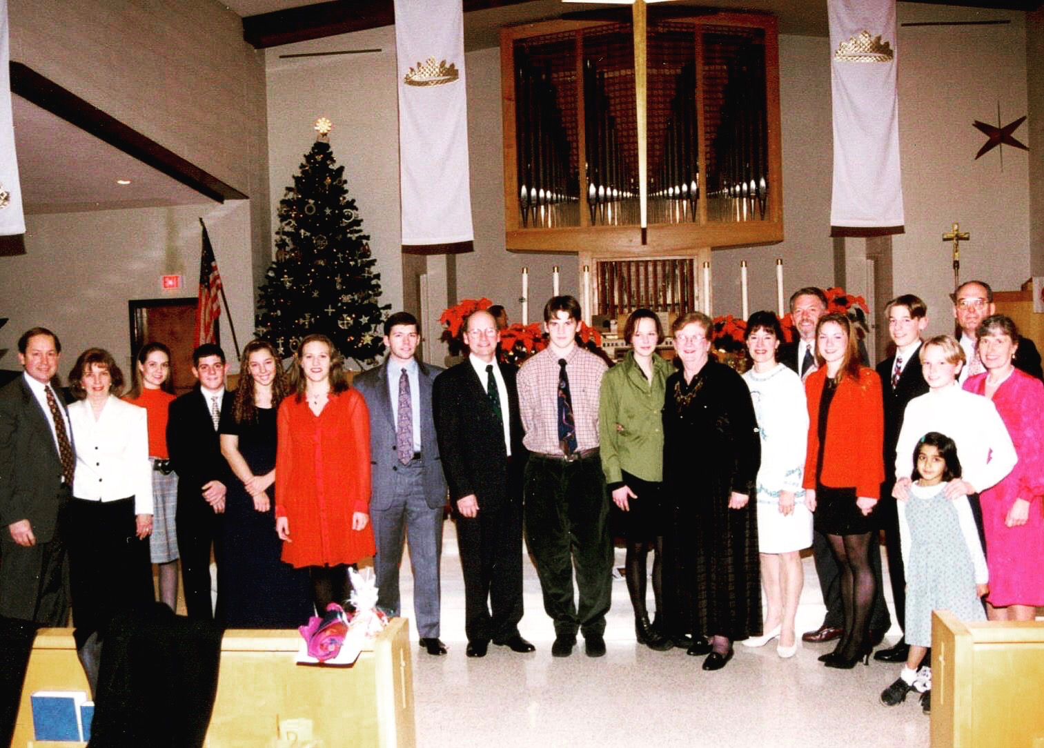 fam choir 99.jpg