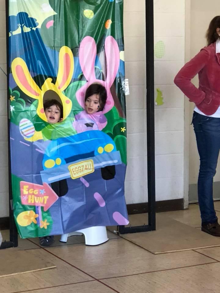 Easter 2018_1.jpg