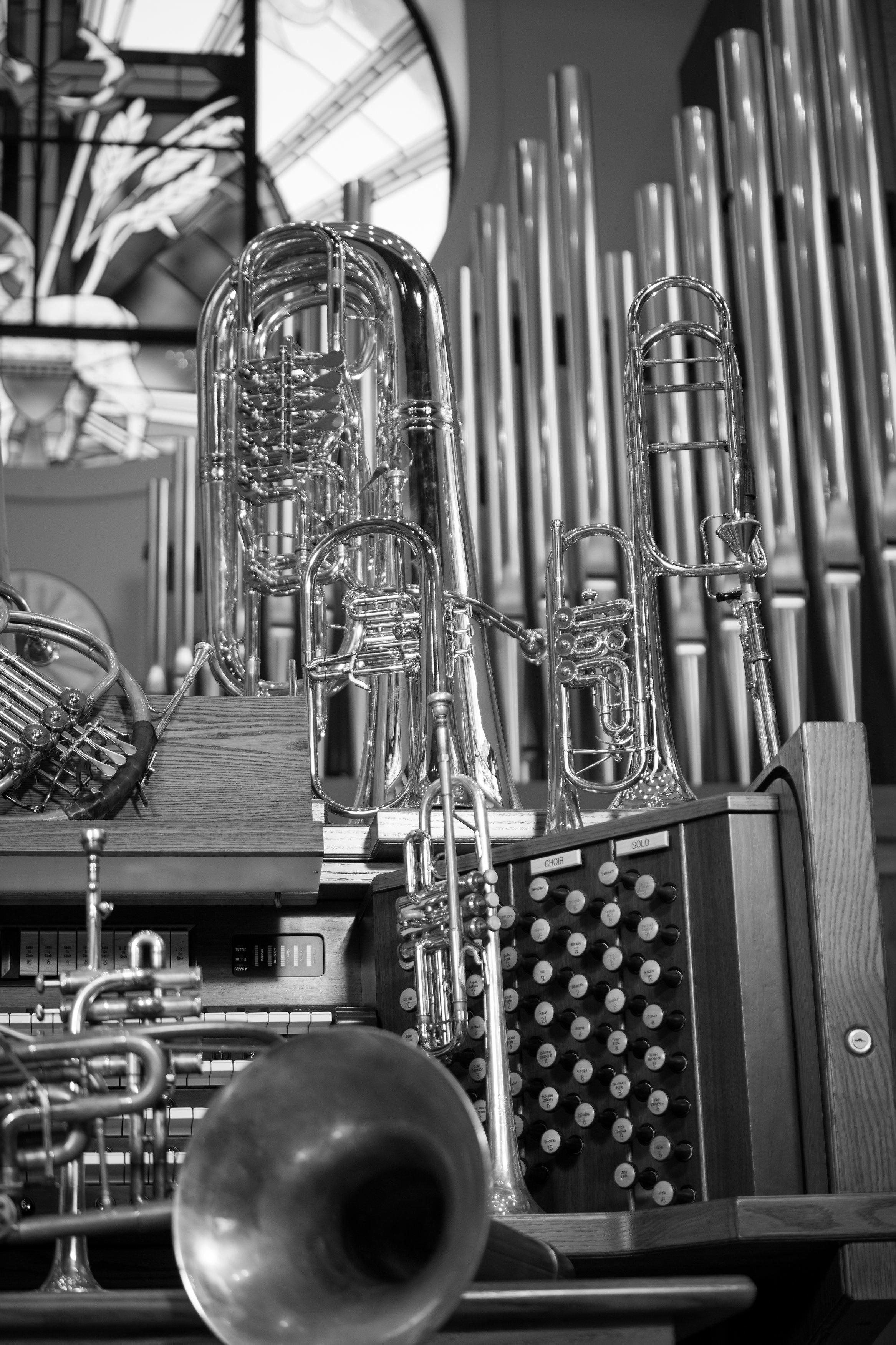 Instruments and organ side shot.jpg