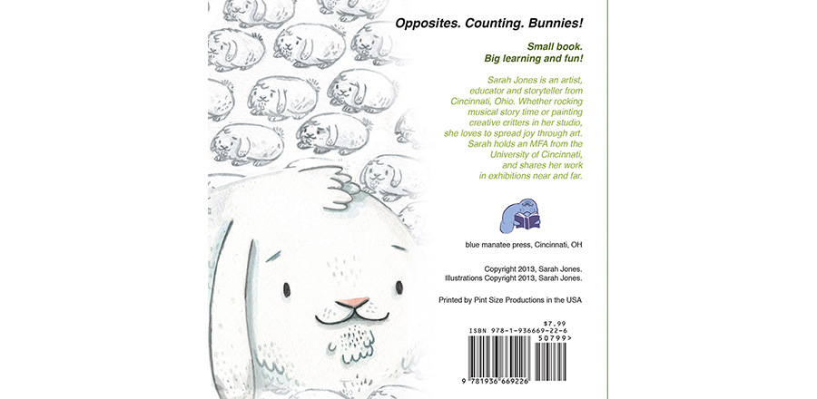 bunniesNearAndFar_back.jpg