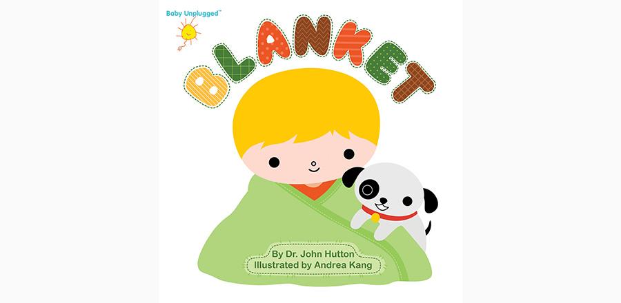 BU_Blanket_front_cover.jpg