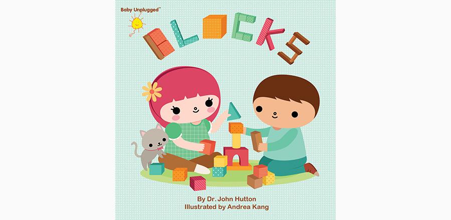 BU_Blocks_front_cover.jpg