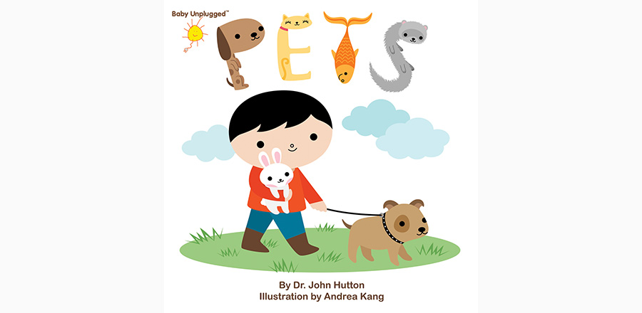 BU_Pets_front_cover.jpg