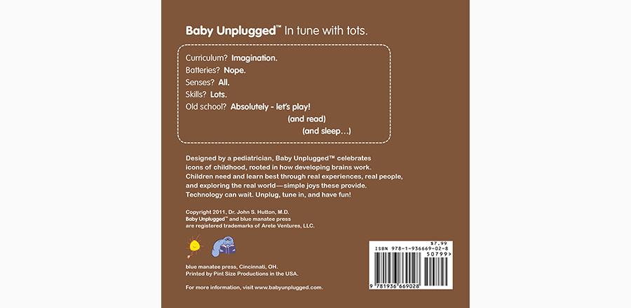 BU_Pets_back_cover.jpg
