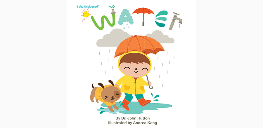 BU_Water_front_cover.jpg