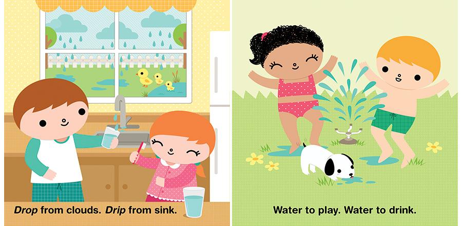 BU_Water_spread1.jpg