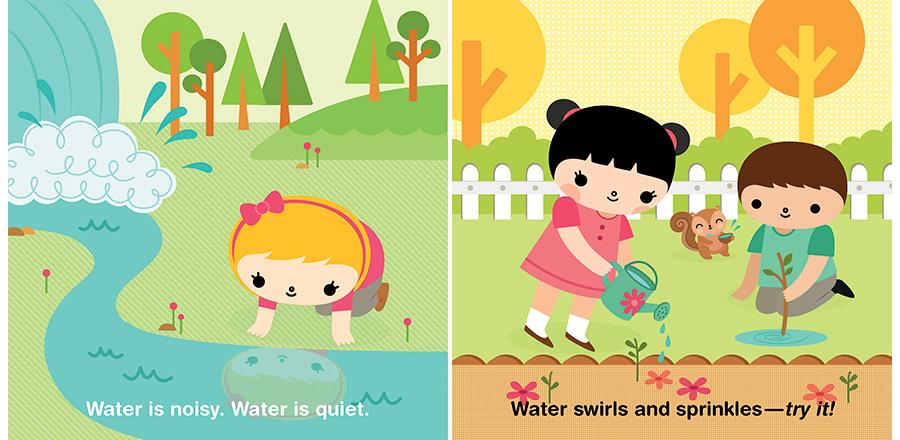 BU_Water_spread2.jpg