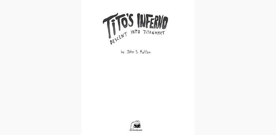 TITOS_INFERNO_title_pg.jpg