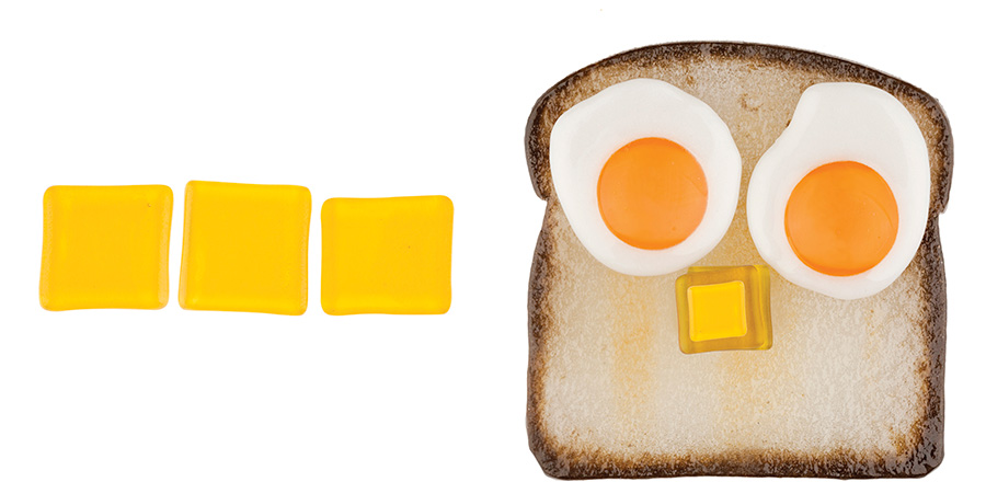 ToastToCounting_spread3.jpg