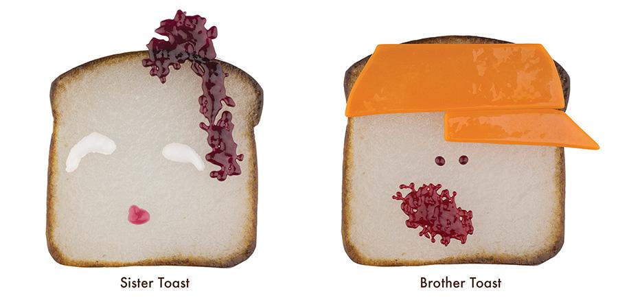 ToastToFamily_spread2.jpg
