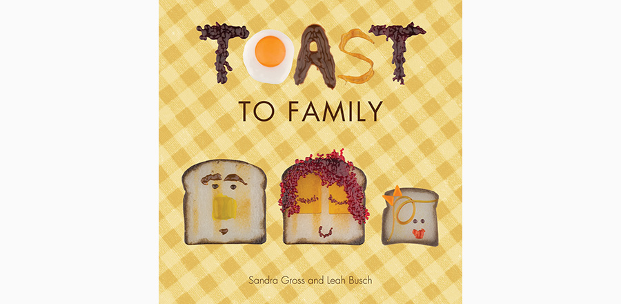 ToastToFamily_Front_Cover.jpg