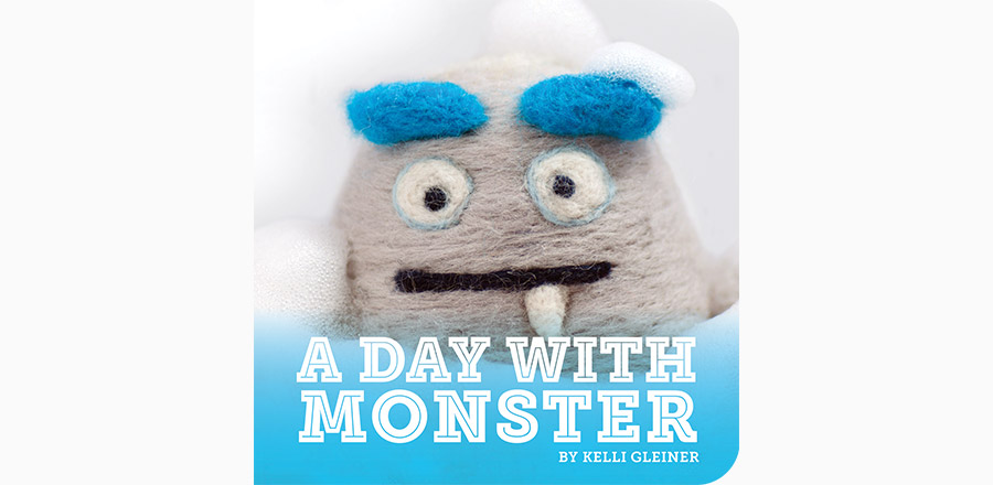 A-Day-With-Monster_Cover.jpg