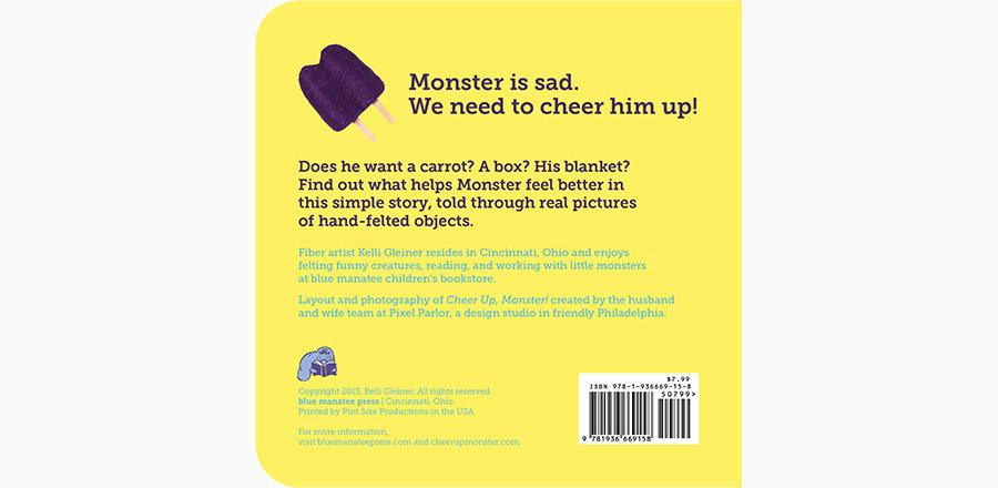 cheerup_Monster_back.jpg