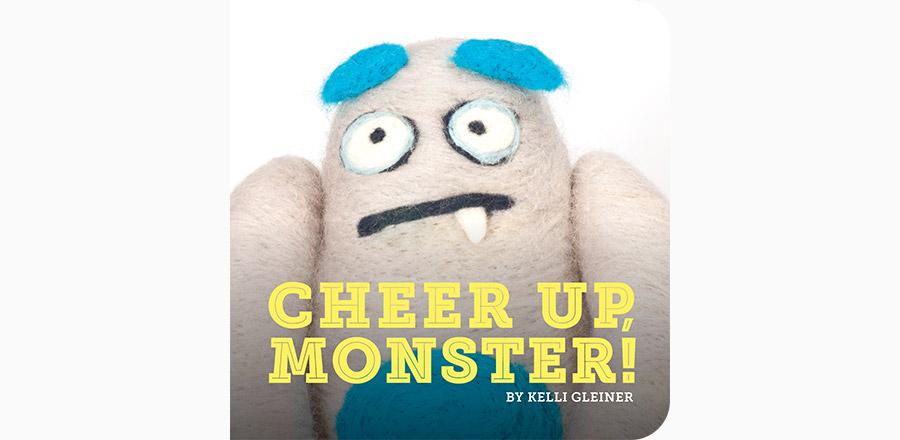 cheerup_monster-cover.jpg