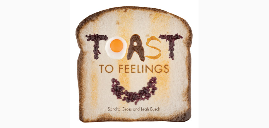 TOAST_toFeelings_cover.jpg