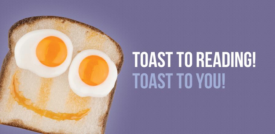 BM_homeSlides_Toast.jpg