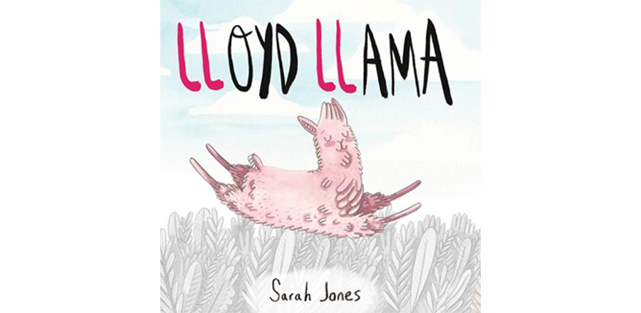 Lloyd1fcover.jpg
