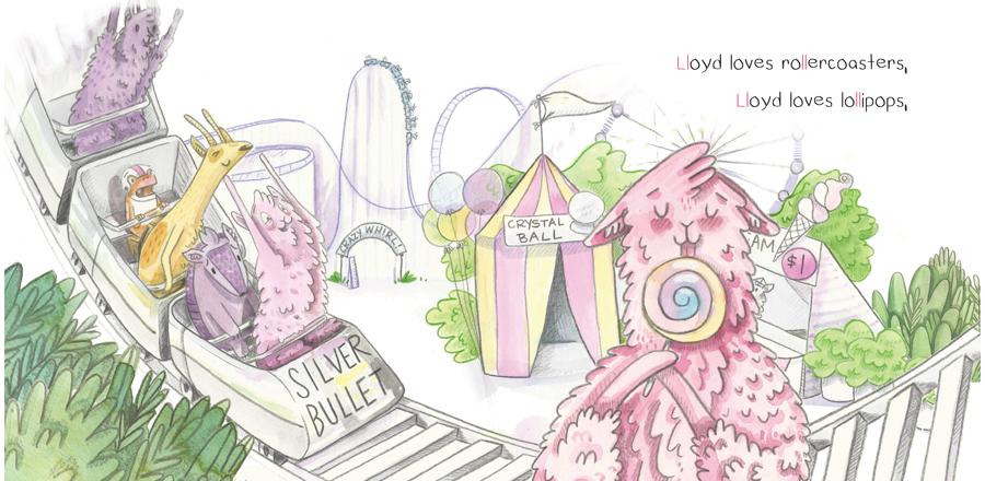 Lloyd1.jpg