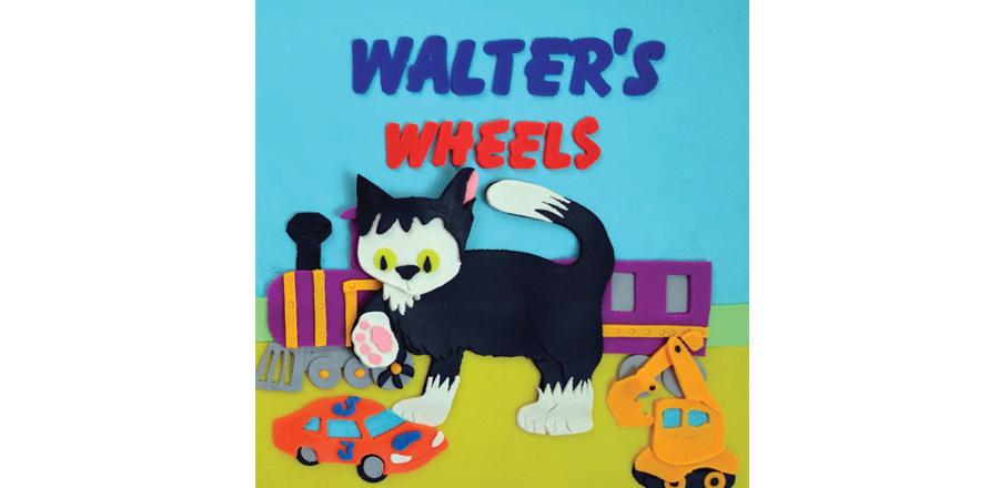 Walter1fcover.jpg