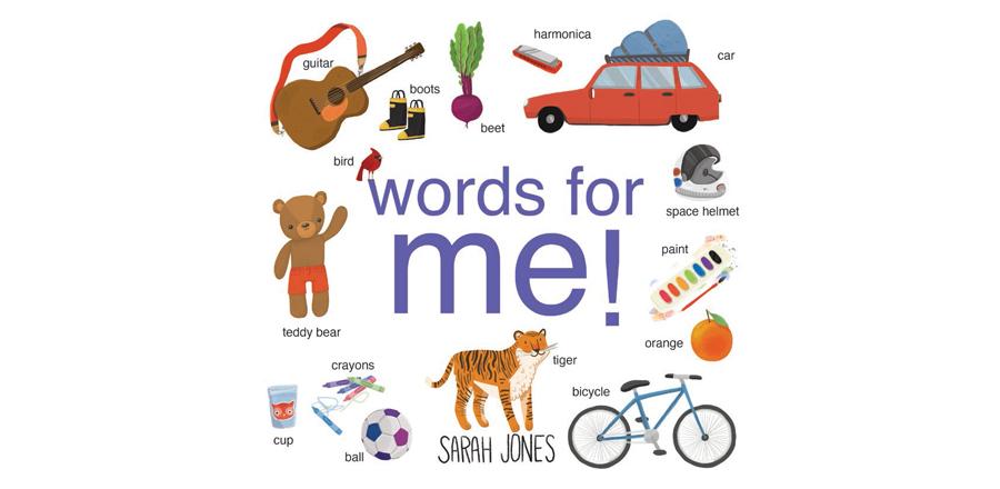 WordsForMe-cover.jpg