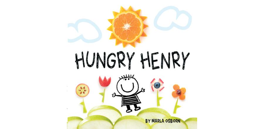 HungyHenry-Cover.jpg