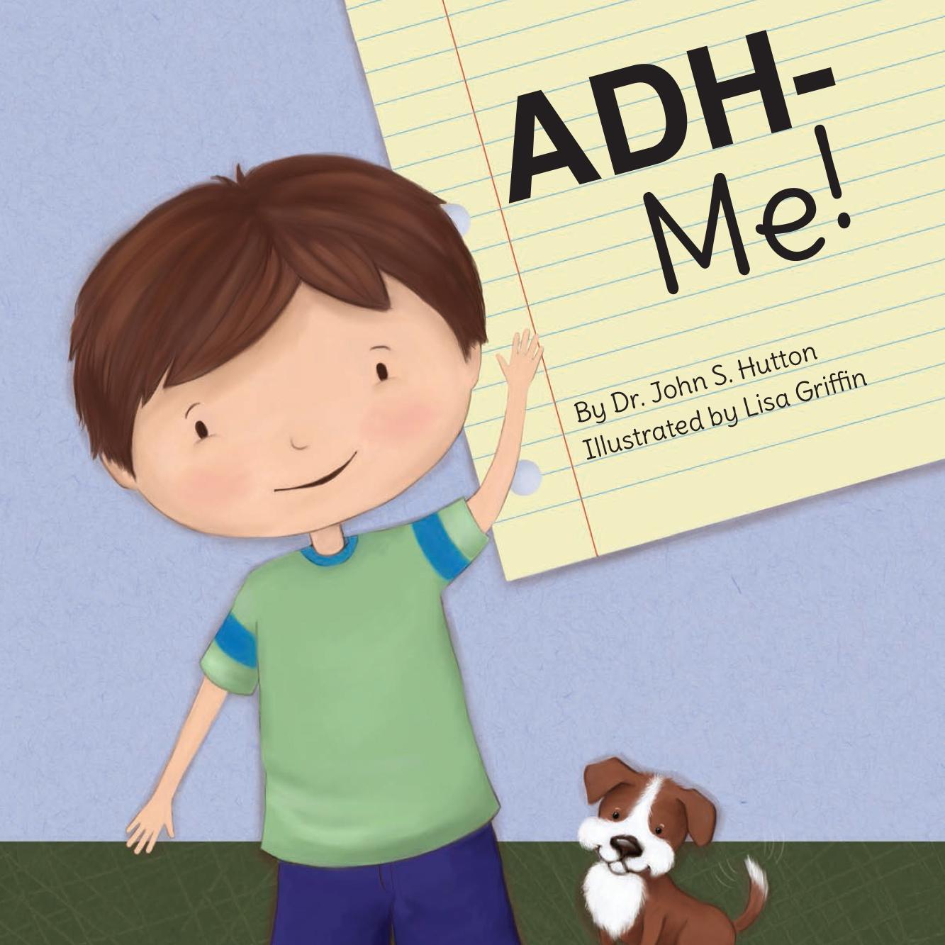 ADH-Me!
