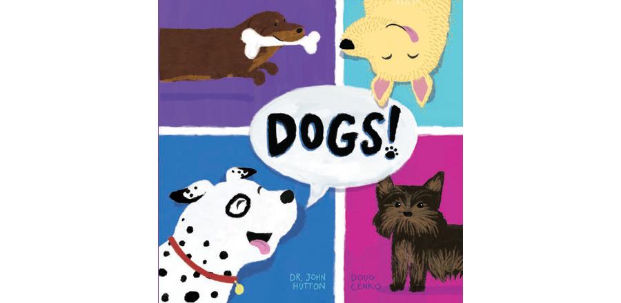 Dogscover-spread.jpg