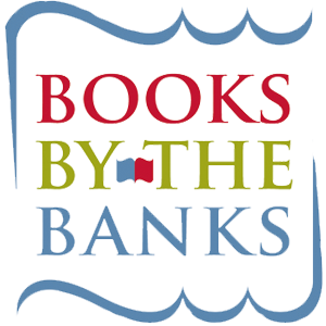 Books by the Banks People's Choice Award