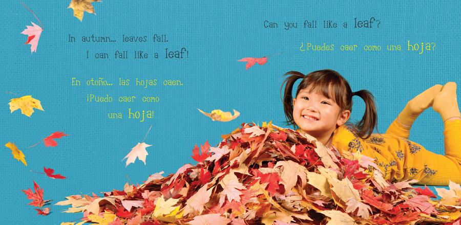 In Autumn spread1.jpg