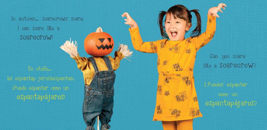 In Autumn spread2.jpg