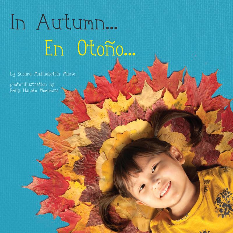 In Autumn / En Otoño