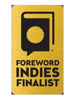 2015 Foreword INDIES Finalist