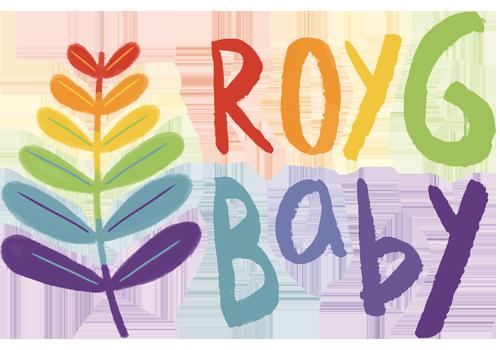 ROYGB Transp.png