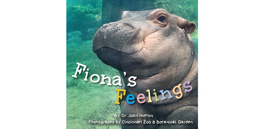 Fiona-cover.jpg