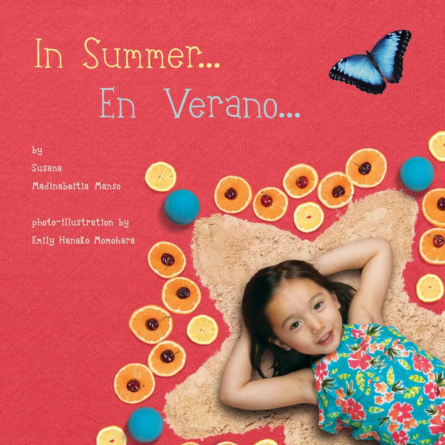 In Summer / En Verano