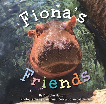FionasFriends-cover.jpg