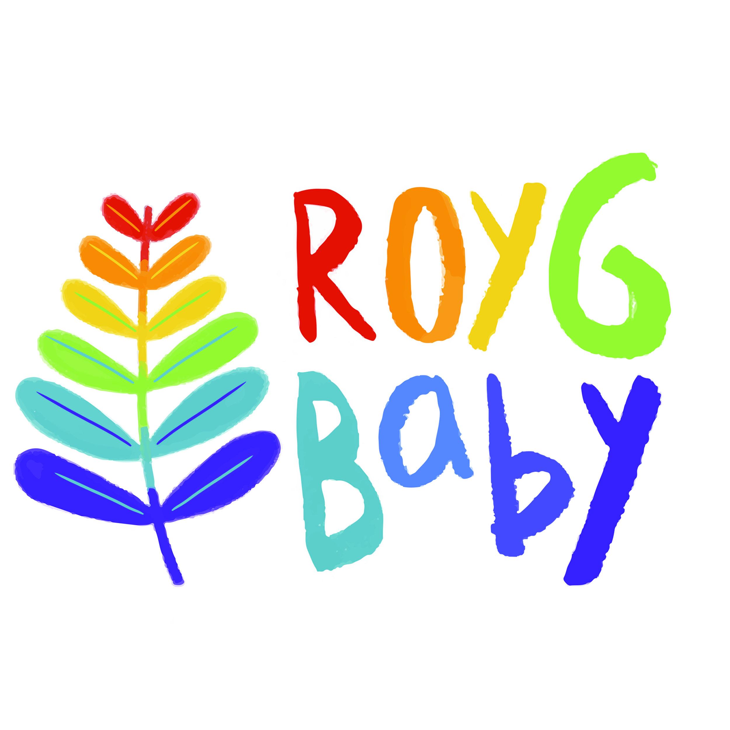 ROYGBaby logo.jpg