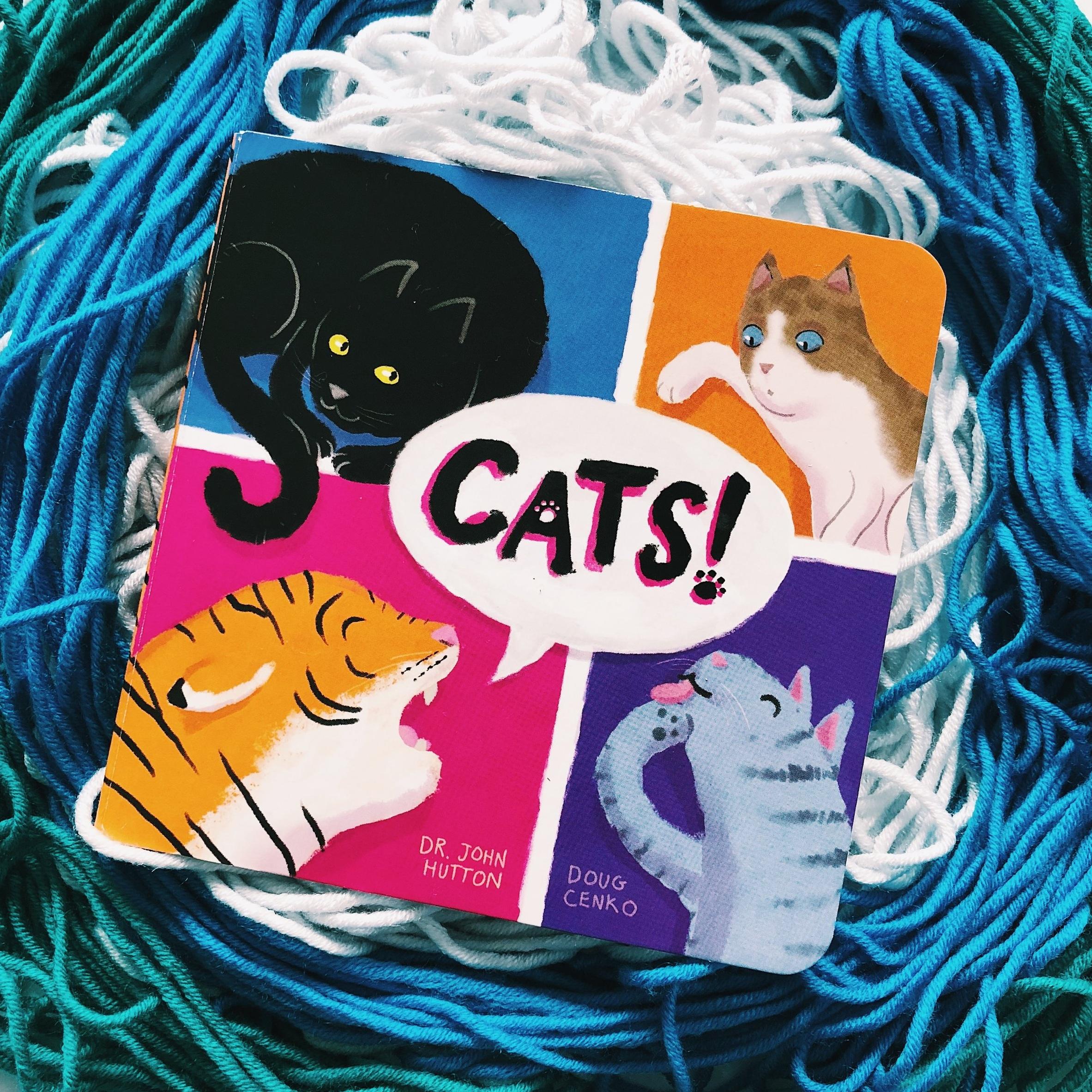 blue+manatee+press-dr+books-cats%21%281%29.jpg