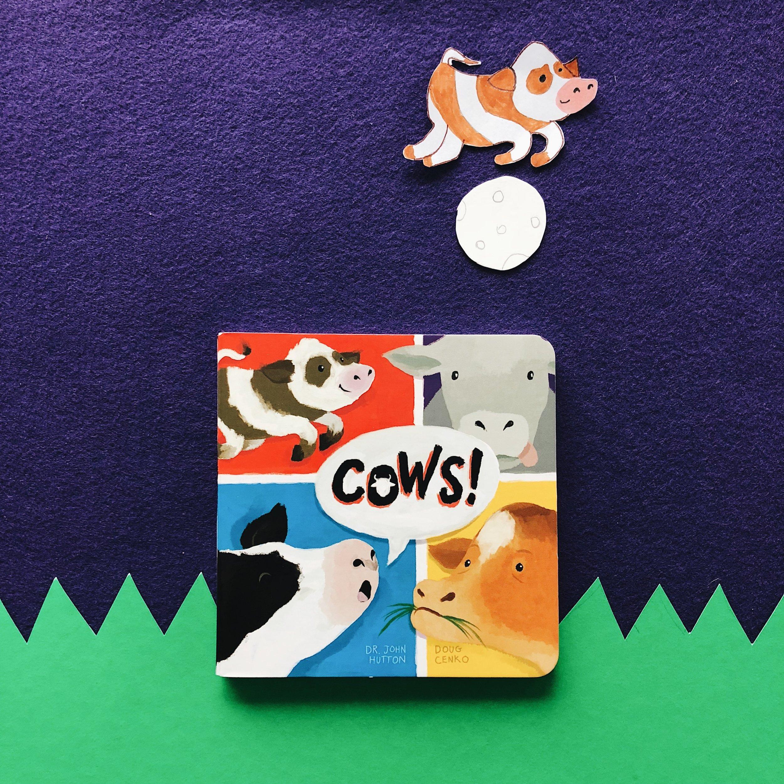 blue manatee press-dr books-cows!.JPG