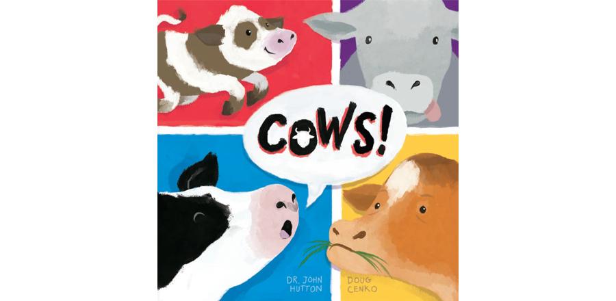 CowsCover-Spread.jpg