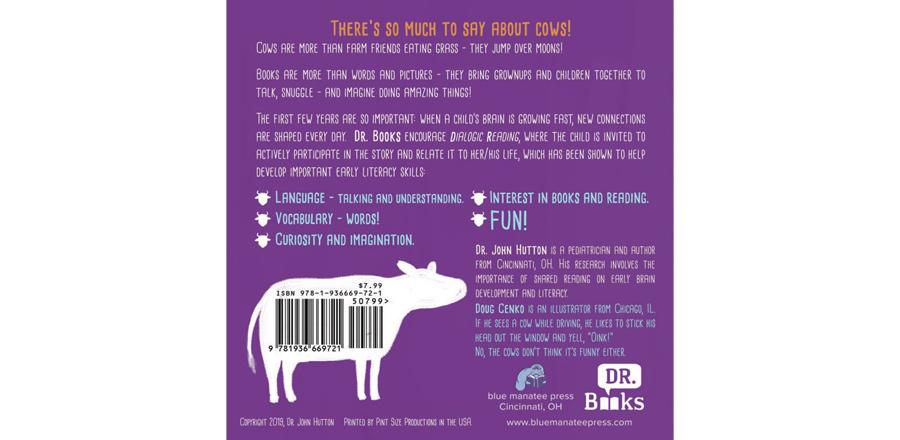CowsBackCover-Spread.jpg