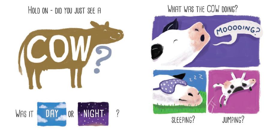 Cows-Spread3.jpg