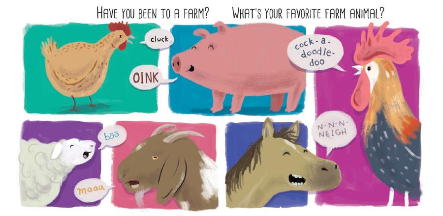 Cows-Spread8.jpg