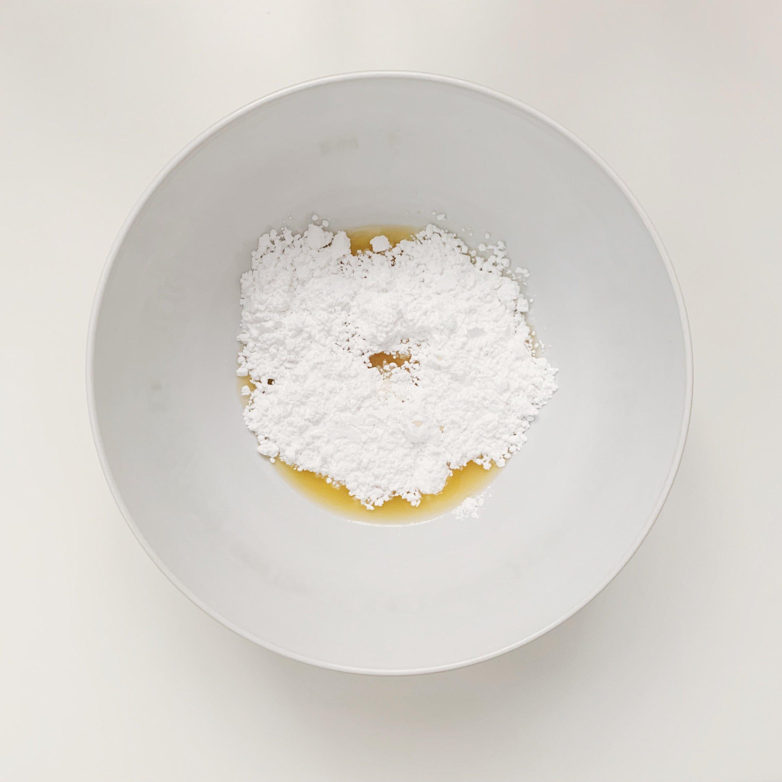 blue manatee press_cranberry orange scones recipe_mr. pumpkin's tea party_12.JPG