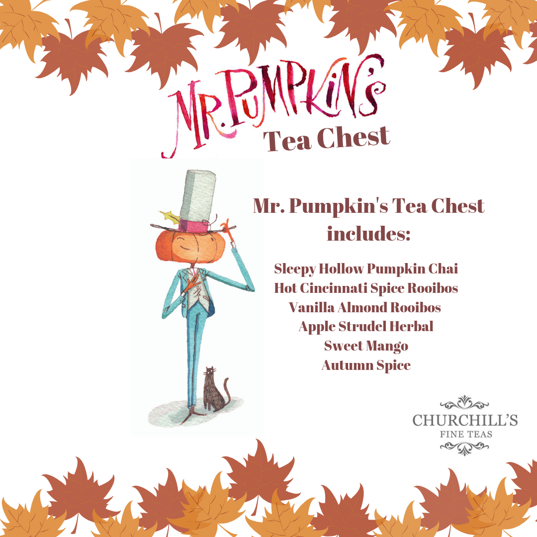 Mr. Pumpkin's Tea Chest_.png