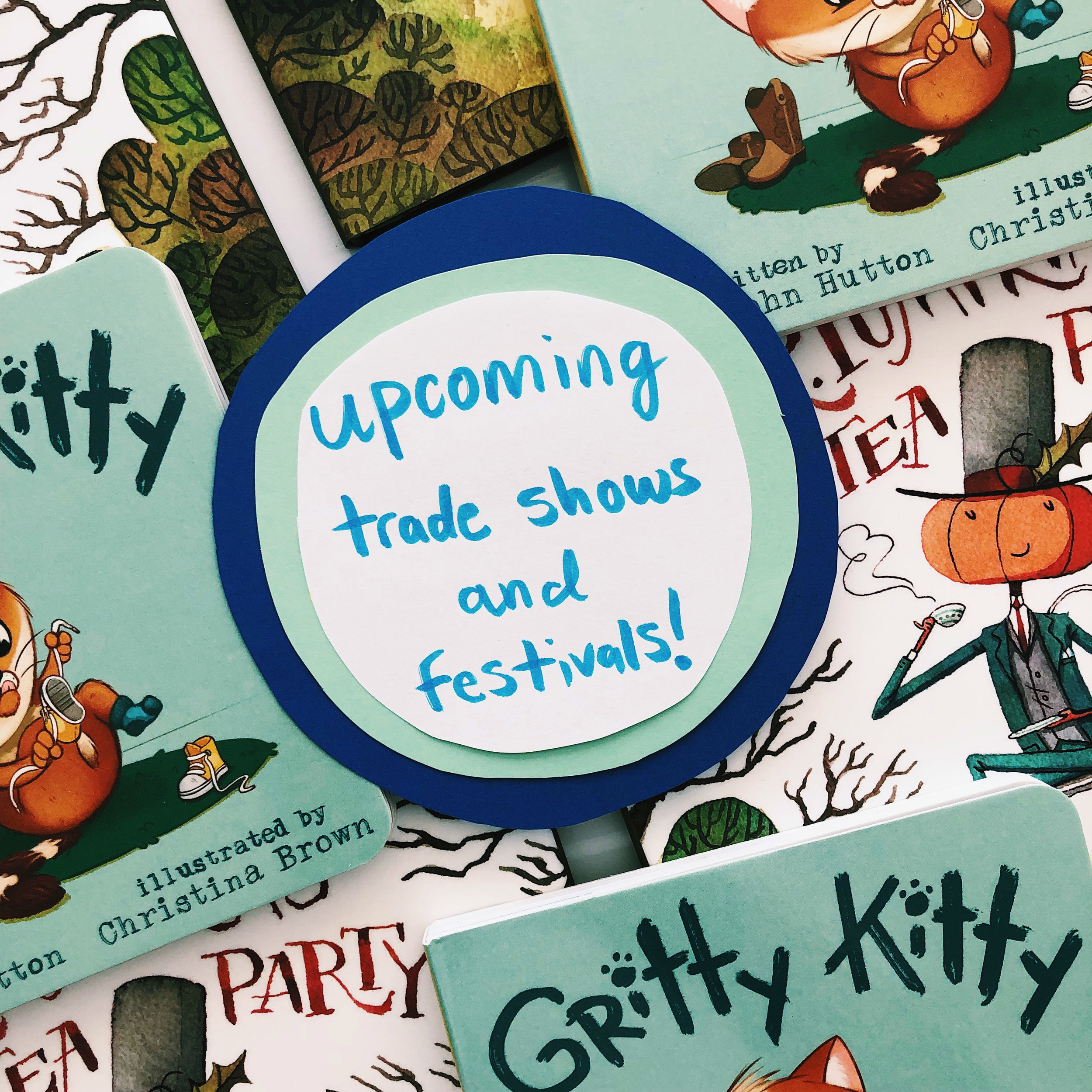 blue manatee press_upcoming book trade shows and book festivals.JPG
